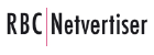 RBC Netvertiser